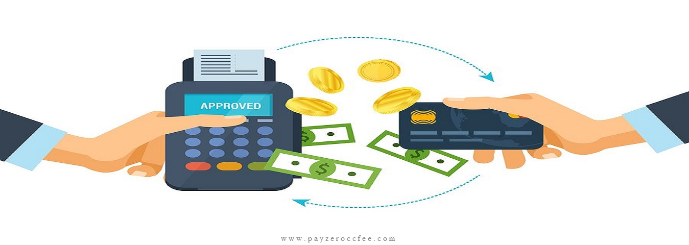 Accept Debit and Credit Card Payments for Your Small Business With a Merchant Account