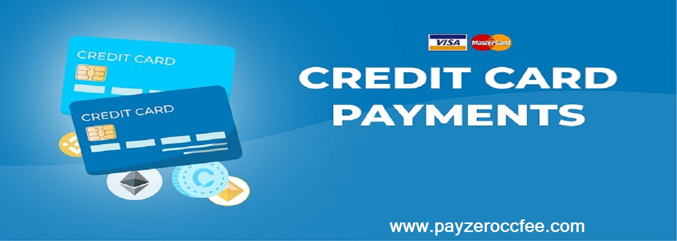 Credit Card Processing For Business..